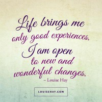 louise-hay-quotes-prosperity-new-wonderful-changes
