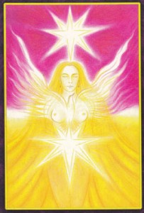 archangel-gabriel-203x300